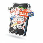 Mobile Marketing: The answer to ineffective advertising