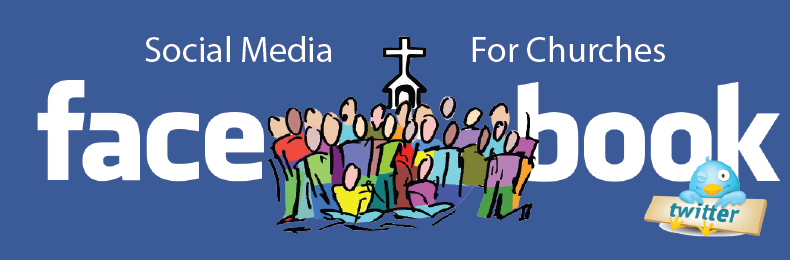 social media 4 churches II