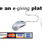A basic guide to choosing an e-giving platform for your church