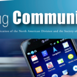 Mobile: The New Frontier  for Churches