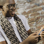 7 Infrequently Asked Questions About Mobile Ministry