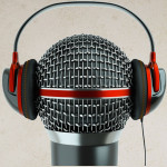 7 Reasons Why Churches Should Create Podcasts