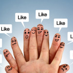 What Facebook's Recent newsfeed changes mean to Your Church