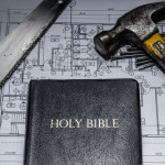 How You Plan Gives Your Ministry Flexibility in 2015