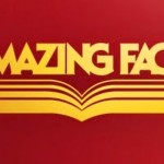 17 Amazing Things About the New Amazing Facts Website