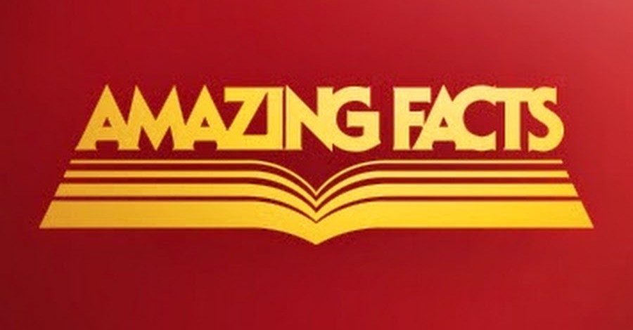 amazin facts featured image