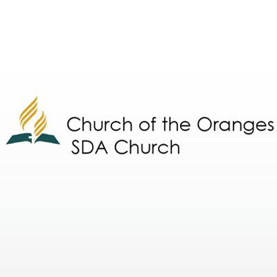 sda-church-logo