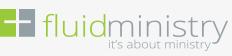 fluidministr-footer-logo