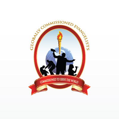 globally-commisioned-evangelists-logo