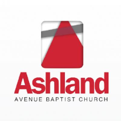 Ashland-Logo-400x400