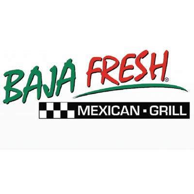Baja-Fresh-Logo-Big-400x400