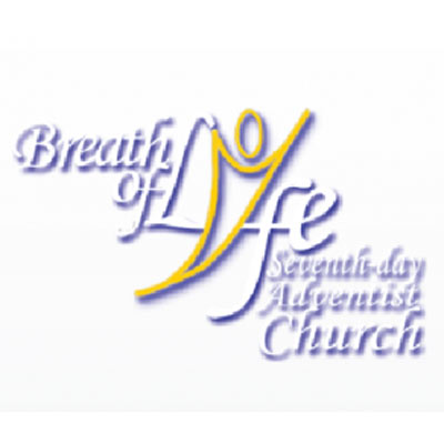 Breath-of-Life-Logo-400x400