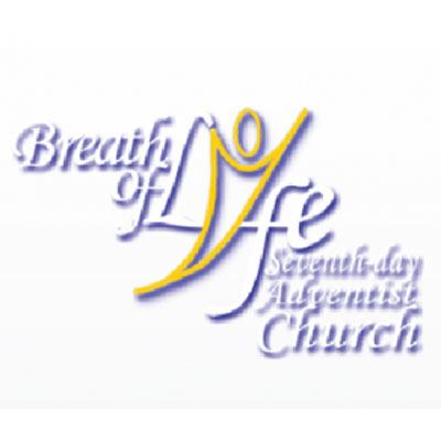 Breath-of-Life-Logo-400x400