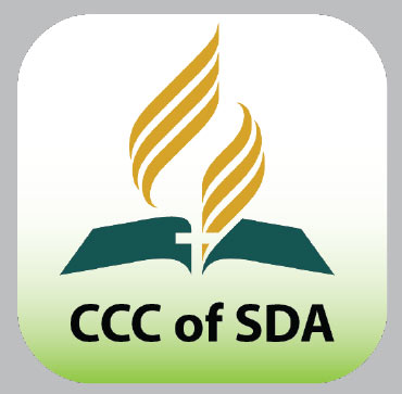Central California Conference SDA Church (Mobile App