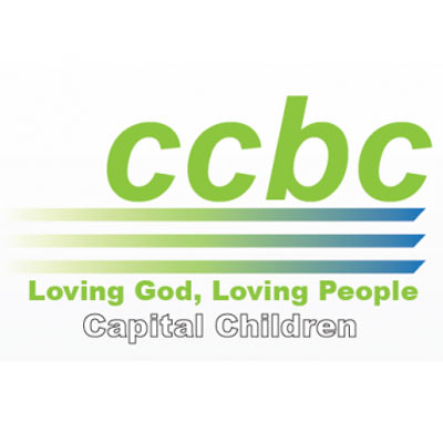 Capital-City-Children-logo-400x400