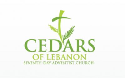 Cedars-of-Lebanon-Logo-630x250