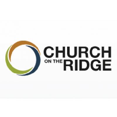 Church-on-the-Ridge-Logo-Big-400x400