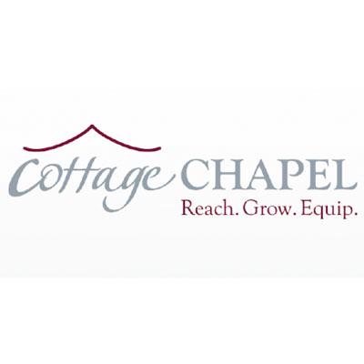 Cottage-Logo-Big--400x400