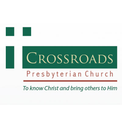 Crossroads-Logo-Big-400x400
