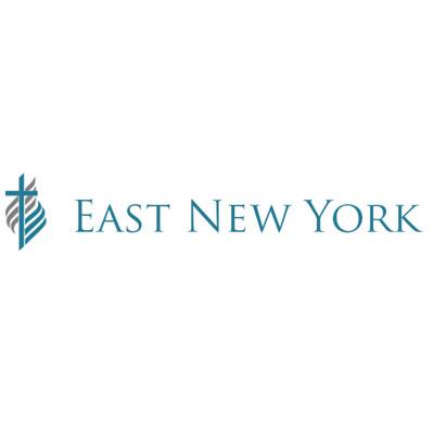 ENY-logo-400x400