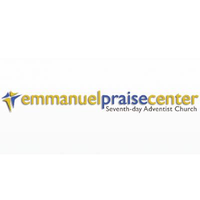 Emmanuel-Logo-Big-400x400