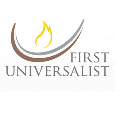 First-U-Logo-400x400