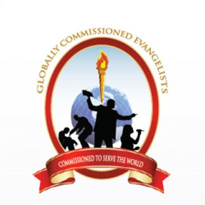 GCE-Logo-400x400