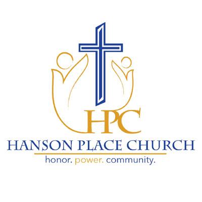 HPC-Logo-I-400x400