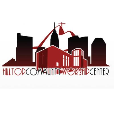 Hills-top-Logo-II1-400x400
