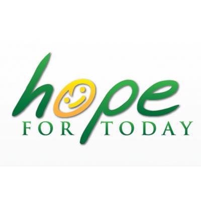 Hope-logo-400x400