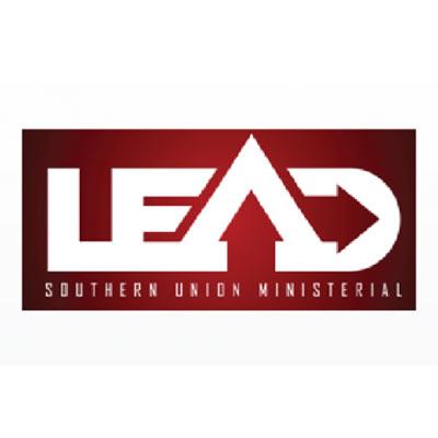 Lead-Logo-Big-400x400