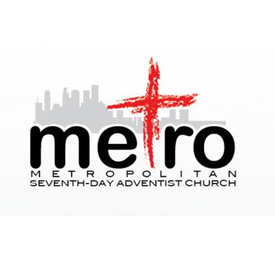 Metro-Logo-400x400
