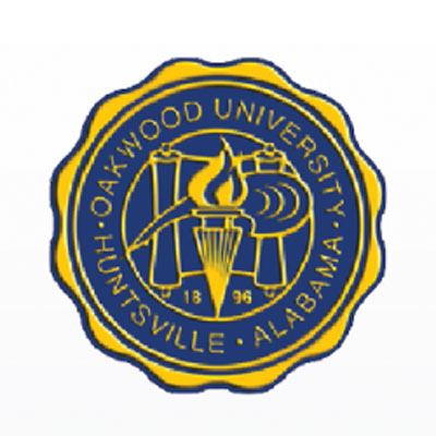 Oakwood-Logo1-400x400