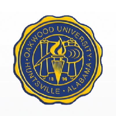 Oakwood-Logo1-400x400