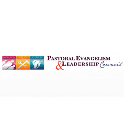 PE-Logo-400x400