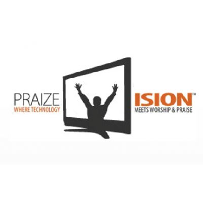 Praize-Vision-Logo-Big-400x400