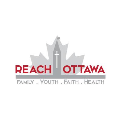 Reach-Ottawa-Logo-400x400