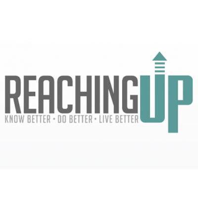 Reaching-Up-Logo-400x400