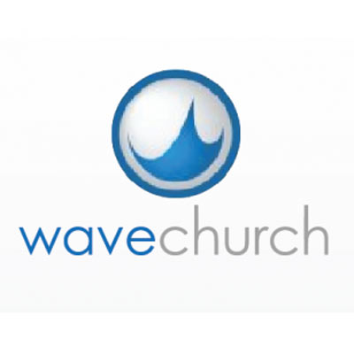 Wave-Church-Logo-Big-400x400