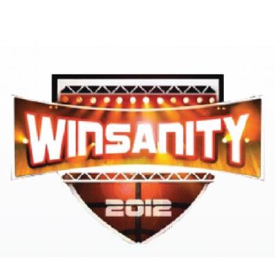 Winsanity-Logo-400x400