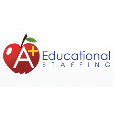 educational-staffing-400x400