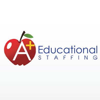 educational-staffing-logo
