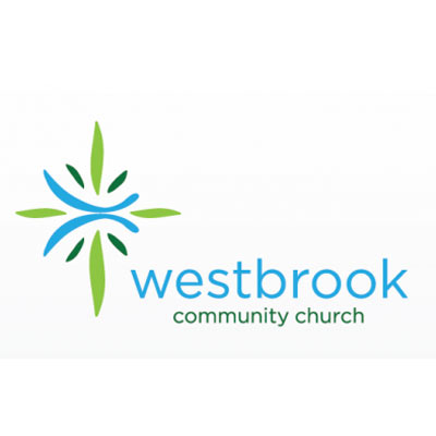 westbrook-400x400